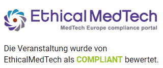 Ethical MedTech